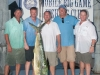 mbgfc-2012-billifish-lmtd-2nd-place-dolphin