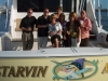 on-starvin-marlin
