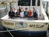 starvin-marlin-tuna-catch