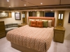 82-viking-yacht-convertible-master-stateroom