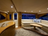 82-viking-yacht-enclosed-bridge-helm-looking-aft