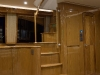 82-viking-yacht-enclosed-bridge-internal-staircase