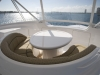 viking-yacht-82-convertible-bridge-seating